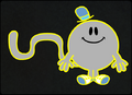 Glow-in-the-dark Mr. Neon.png