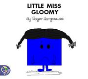 Little Miss Gloomy