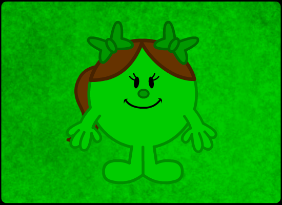 File:Little Miss Logical.png