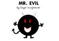 Mr. Evil.png