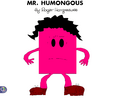 Mr. Humongous.png