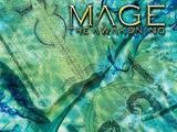 Mag: Przebudzenie