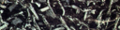 Miniatura wersji z 17:07, gru 20, 2009