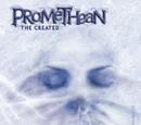 Prometejczyk: Stworzeni