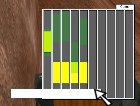 File:LockpickScreen.png