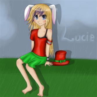 LucieOriginal