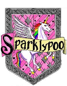 File:Sparklypoo (1).jpg
