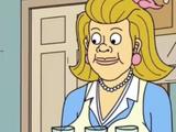 Beverly Goodman