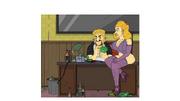 Mr.Pickles strip club owner
