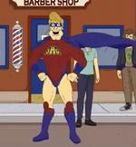 SuperHeroGuyThen