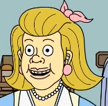 File:BeverlyIcon.png