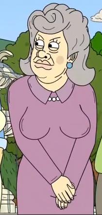Agnes2