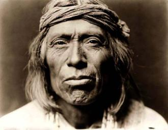 File:Zuni-warrior-19032-330x255.jpg