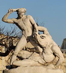 File:220px-Theseus Minotaur Ramey Tuileries.jpg