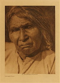 File:200px-Ahjumawi Indian woman.jpg