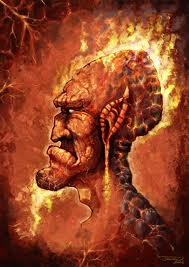 File:Hades image.jpg