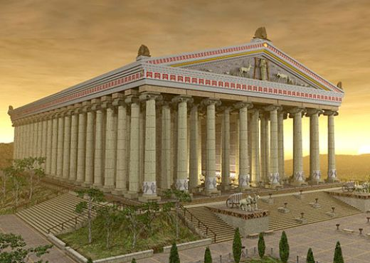 File:Temple of artemis.jpg