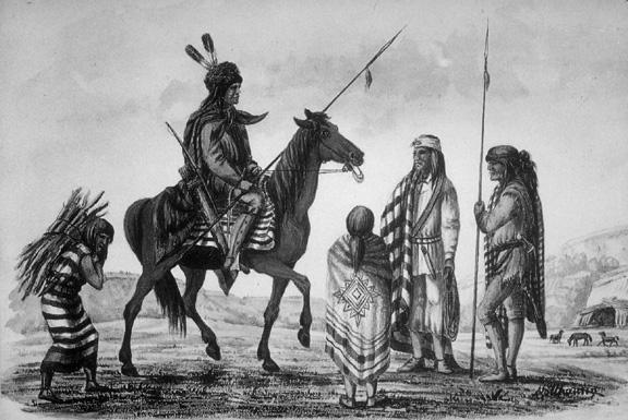 File:Navajo.jpg