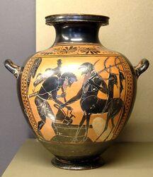 517px-Herakles Pholos Louvre MNE940