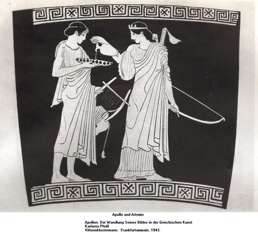 File:Artemis and apollo.jpg