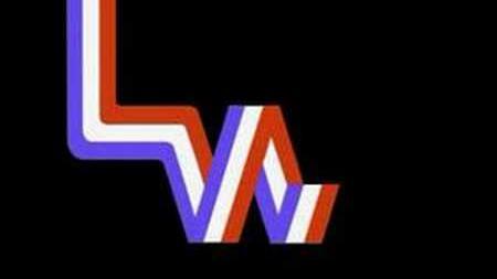 LWT Ident