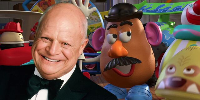 File:Don-Rickles-as-Mr-Potato-Head-In-Toy-Story.jpg
