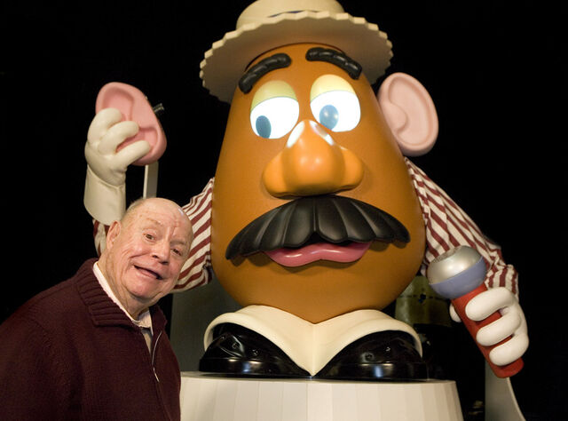 File:Don-Rickles.jpg