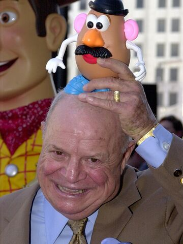 File:Don-rickles-2.jpg