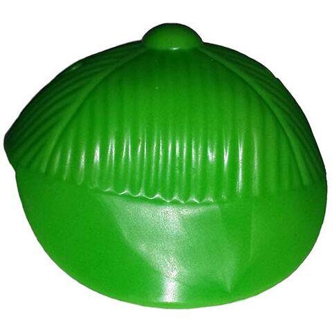 File:Mr. Potato Head Hat 3.jpg