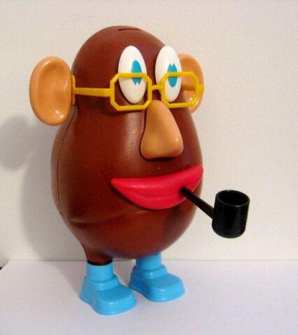 File:Mr. Potato Head Original.jpg