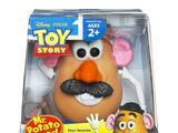 Mr. Potato Head (Toy Story)