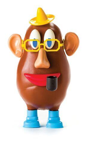File:Original Mr. Potato Head.jpg