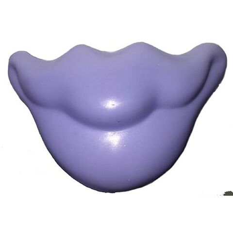 File:Mrs. Potato Head Mouth 2.jpg