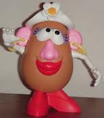 File:Mrs. Potato Head.png