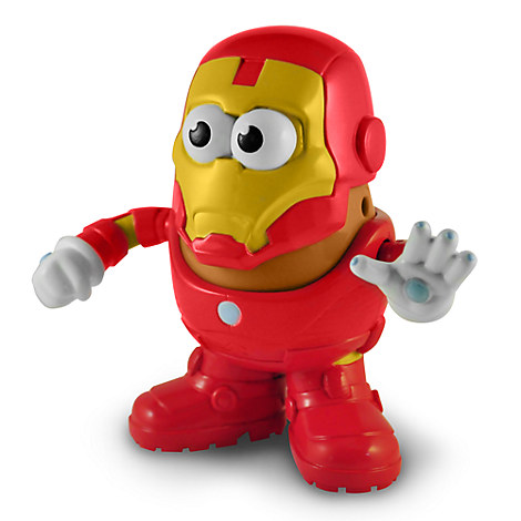 File:Iron Potato Head.jpg