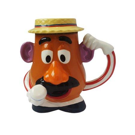 File:Toy Story Mania Mr. Potato Head Coffee Mug.jpeg