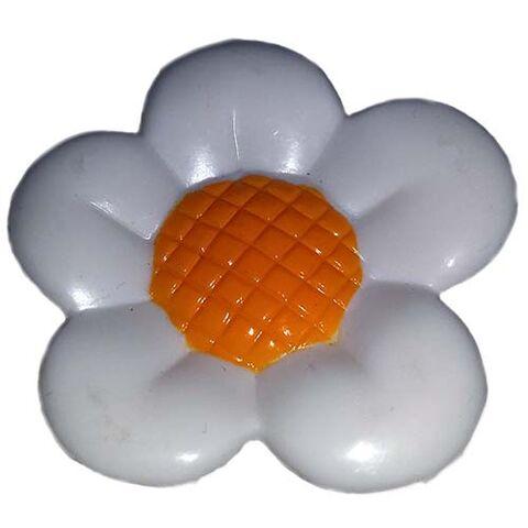 File:Mrs. Potato Head Flower.jpg