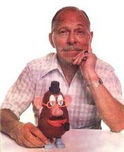 George Lerner
