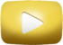 Youtube-gold-play-button