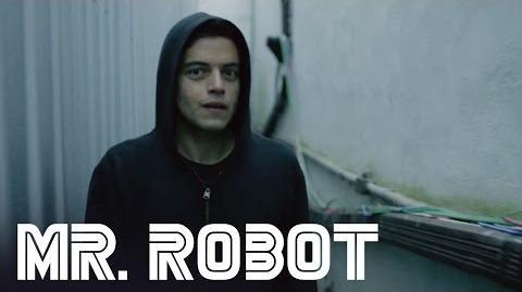 "Mr. Robot Teaser - ""Critical Acclaim"" - New Series June 24"