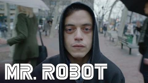 Mr. Robot 'The Revolution' Episode 2 Airs Wed, July 1 at 10 9c