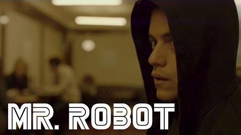 Mr. Robot Extended Sneak Peek - New Series on USA (Premieres June 24)