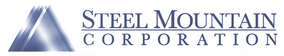 Steelmountainlogo