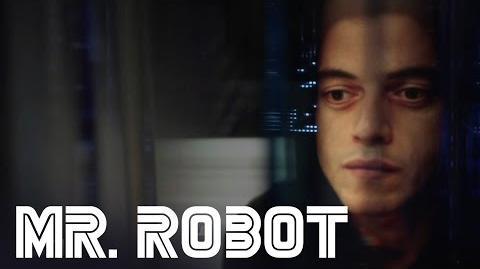 "Mr. Robot Teaser - ""Shut Down The System"" - New Series June 24"