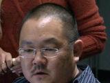 Lloyd Chung