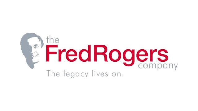 File:The Fred Rogers Company.jpeg