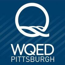 WQED Pittsburgh
