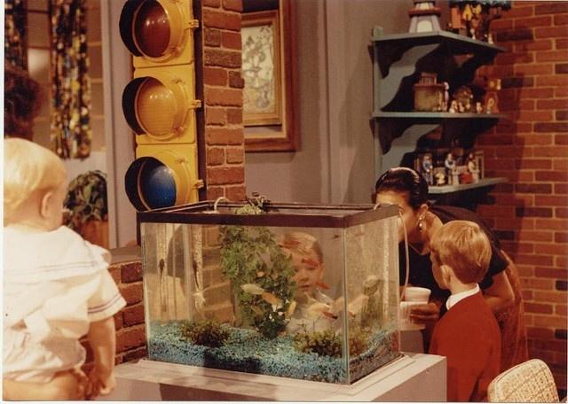 File:Mister Rogers.jpeg