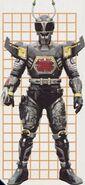 Shadowborg-1