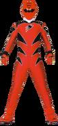 Prjf-red